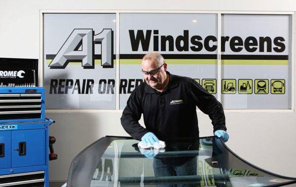 3 Reasons to Fix Your Windscreen Immediately!
