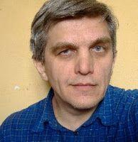 AtariCrypt: Peter Putnik