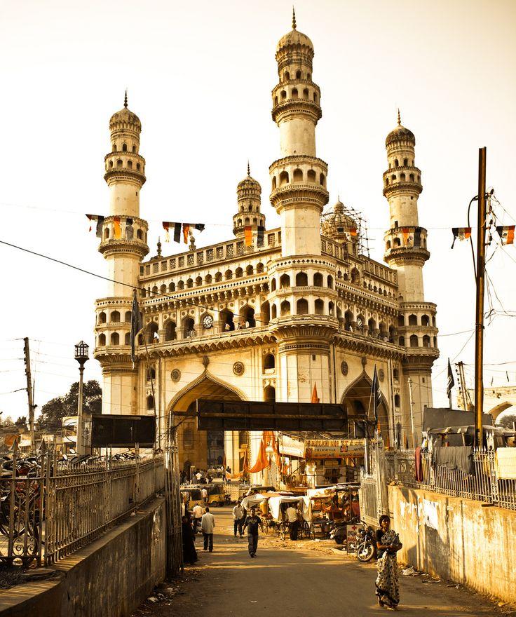 8 Best Charminar, Hyderabad, INDIA Images On Pinterest