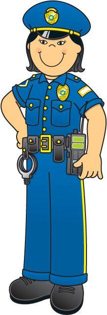 POLICE_OFFICER.jpg (219×642)