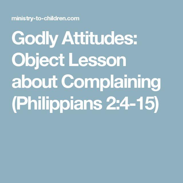 Philippians 1 15 Commentary – Jerusalem House