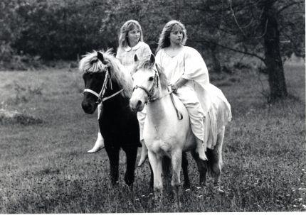 Allra käraste syster | Astrid Lindgren