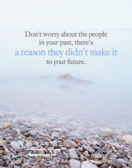 Futures Quotes 52 Best Movingtoƹ̵̡ӝ̵̨̄ʒfuture Images On Pinterest  Inspiration
