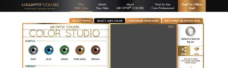 Cómo cambiar el color de los ojos en una fotografía - https://www.vexsoluciones.com/noticias/como-cambiar-el-color-de-los-ojos-en-una-fotografia/
