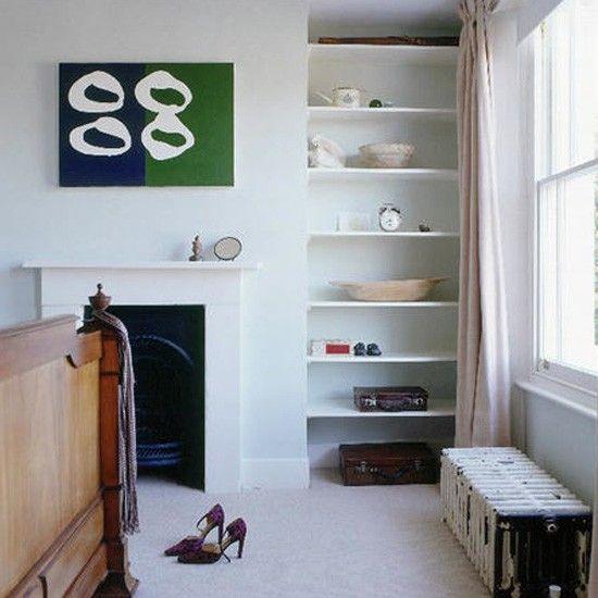 Alcove Bedroom Ideas: 70 Best Mid-Century Design & Color Images On Pinterest