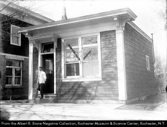 1917 Meridian South Pasadena Floor Plan Dentists In East