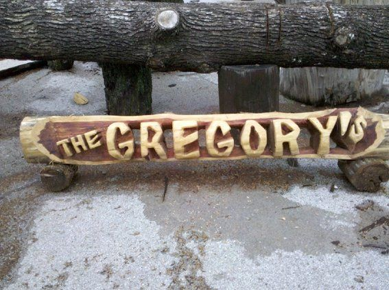 Best images about wood sign on pinterest