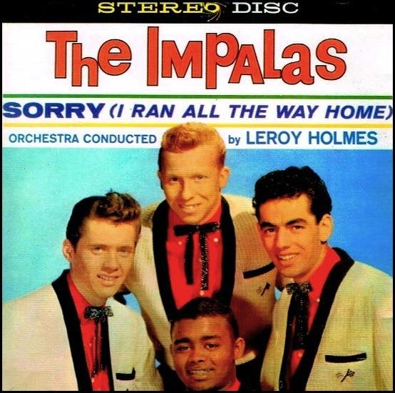 5587 Beste Afbeeldingen Van Album And Singles Covers