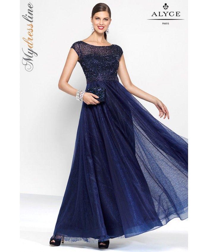 jay z dress style 2572