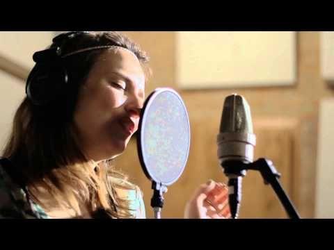 Marcha Nupcial + Isn't she lovely - Lorenza Pozza - Música de Casamento - YouTube