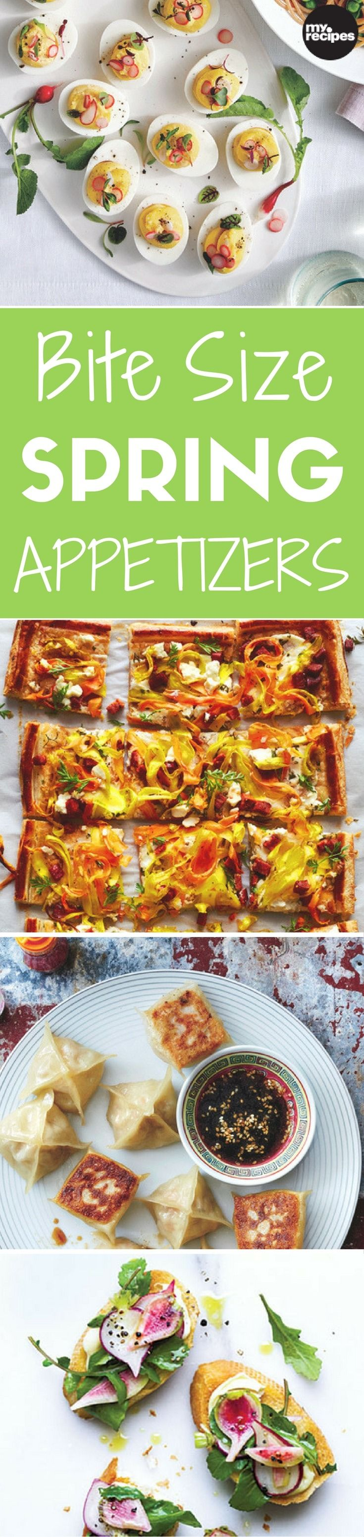 771 best our best spring recipes images on pinterest spring