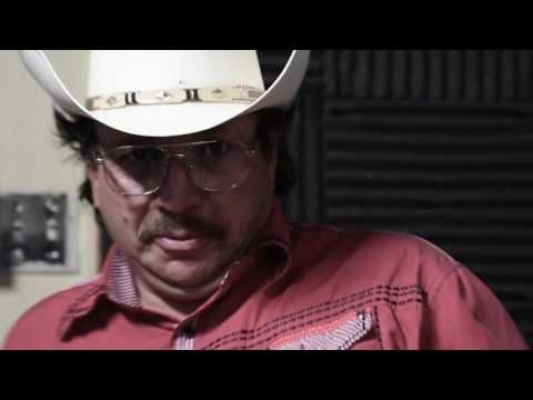 GRABANDO CON RENE JR EL CAMALEON Y SU INVITADOS.. MUSICA NORTENA