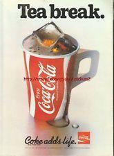 25+ best ideas about Coca Cola on Pinterest   Color pencil ...