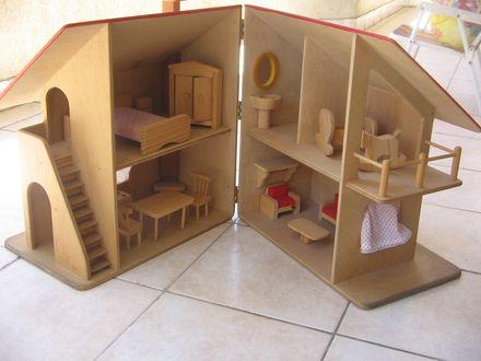 brinquedos artesanais de madeira 14                              …