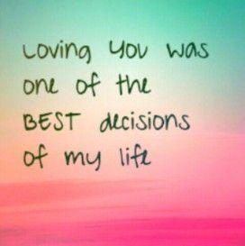 Love Quotes Your Boyfriend