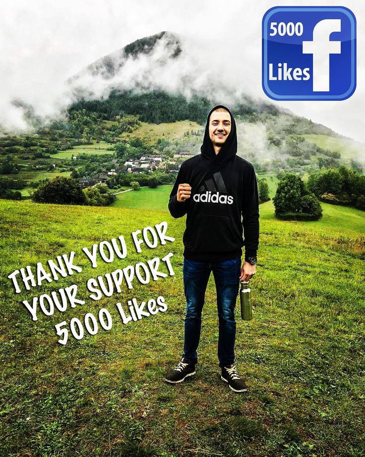 Thank you guys 👍🤝👏#naturegulp . . .  #pararony #sport #fitness #clean #getinshape #inshape #healthy #gains #instafit #fitfam #strength #progress #lovewhatyoudo #weightlifting #girlswholift #fitness #workout #motivation #loveyourlife #gamestriong #gym #strong #fresh #fitness #nature