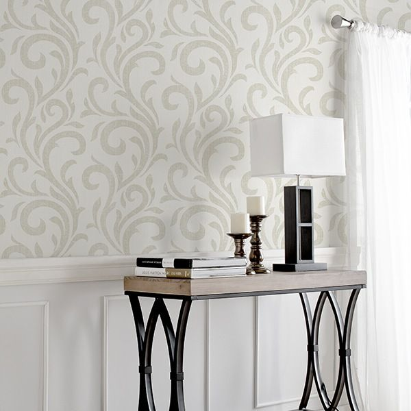 les 18 meilleures images propos de papier peint sur pinterest tain mode de new york et. Black Bedroom Furniture Sets. Home Design Ideas