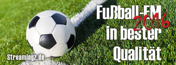Für alle Fußballfans gilt, alle Spiele der EM 2016 sind kostenlos im Fernsehen zu sehen. Gleiches gilt auch für die angebotenen Live-Streams. Die öffentlich-rechtlichen Sender ARD und ZDF konnten s…