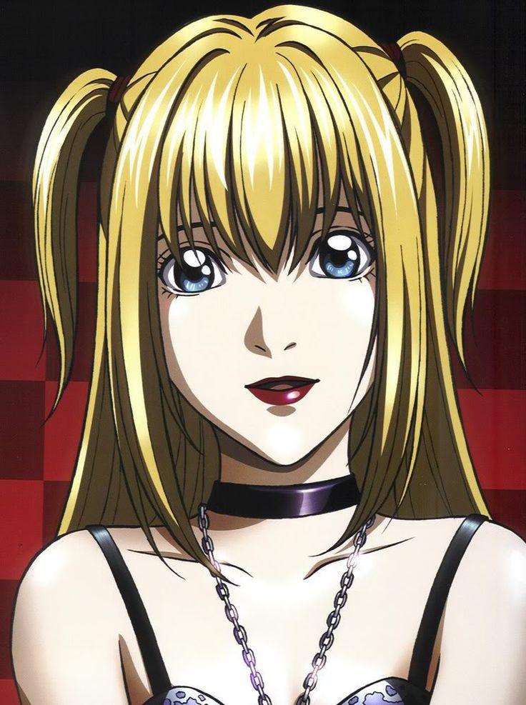 """Sabe aqueles animes que te impressionam e te deixam um gostinho de """"quero mais""""? Pois é, foi isso que senti ao assistir Death Note . Den..."""