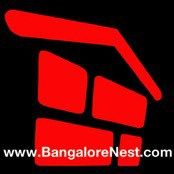 Bangalore Real Estate Trends 2014 #winnipeg #real #estate http://real-estate.nef2.com/bangalore-real-estate-trends-2014-winnipeg-real-estate/  #bangalore real estate # Bangalore RE Review and Outlook 2014 Bangalore has been the fastest growing city of India over the past few decades. Information Technology has been the major growth driver responsible for aggressive real estate development of the city. Being the IT Hub of India, Bangalore has a multi-cultural population, good social…