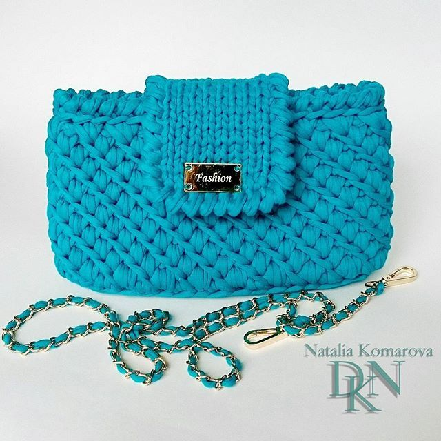 Клатч!!! #dnk_клатч #dnklab #авторскаяработа #клатч #ручначработа #сумки #маленькаясумочка #подарокдевушке #подарокручнойработы #вязаныйклатч #аксессуары