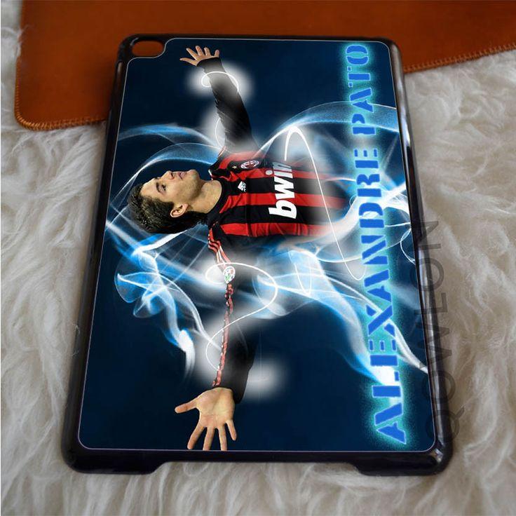 ALEXANDRE PATO iPad Mini Case