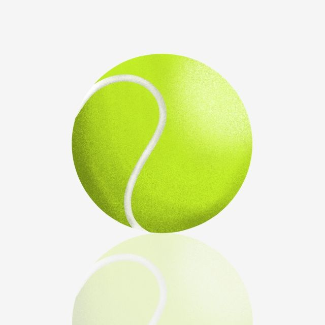Tennis Ball Clipart Png Tennis Tennis Ball 3d Png Transparent Clipart Image And Psd File For Free Download Clip Art Tennis Clipart Images
