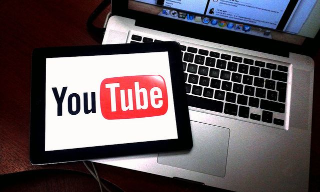 These 21 YouTube Channels Could Save You Hundreds Every Month