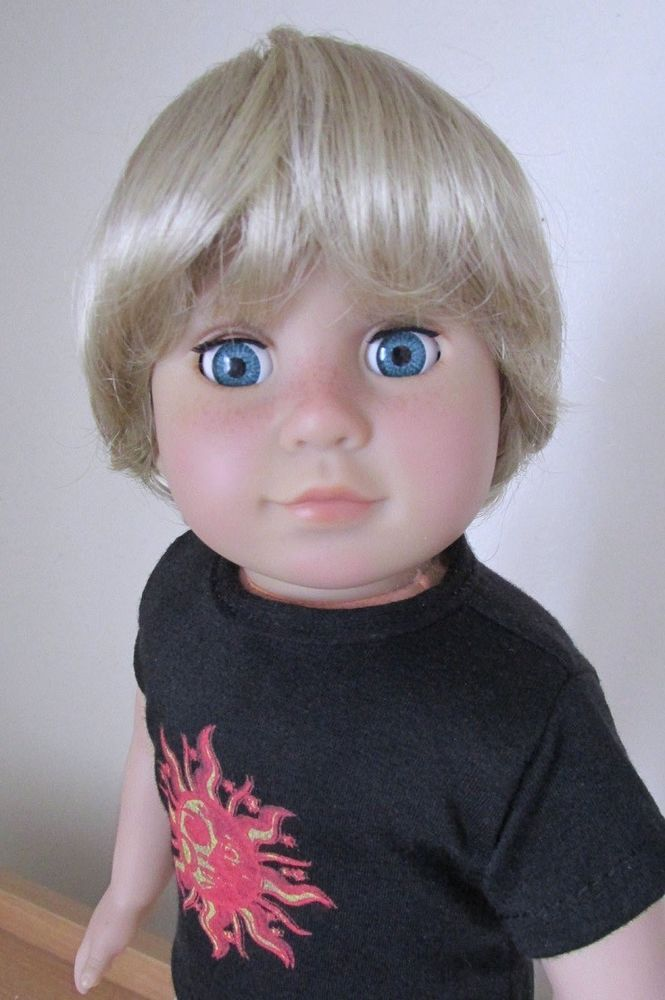 f228a6c74e413 Custom Boy Doll 18