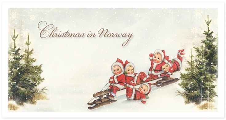 Christmas-in-Norway-preview-blog-m-skugg