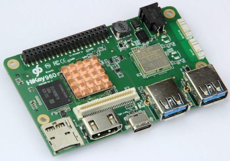 Mini ordenador con ocho núcleos y 3 GB de RAM  Precio:240$