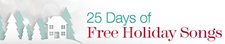 December 10 Daily Freebies via heyitsfree.net
