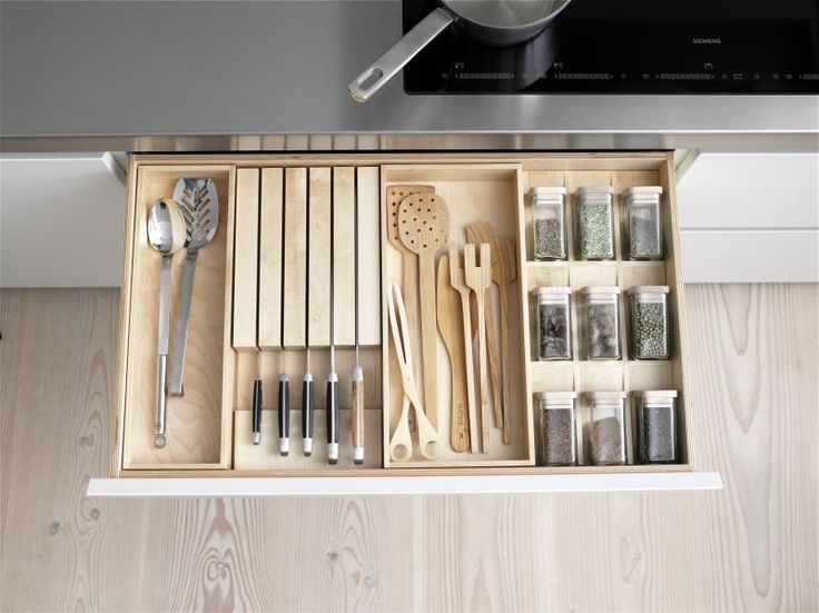 68 best Küche images on Pinterest Ideas, At home and Bologna - moderne modulare kuche komfort