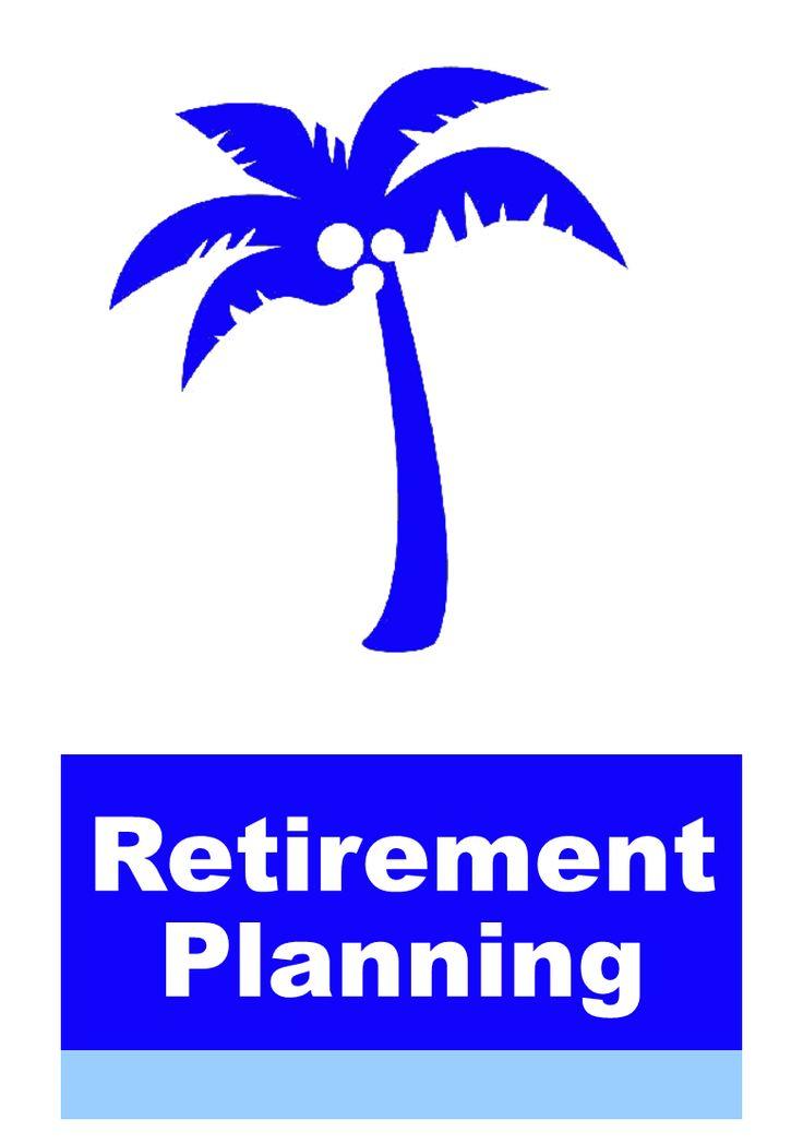 Quantum Financial provides award winning retirement advice.
