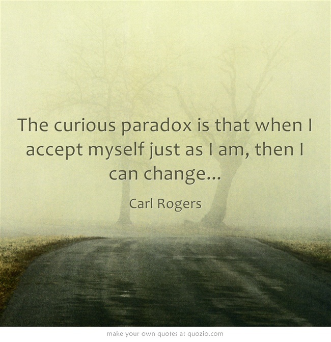 Carl Rogers Famous Quotes: 22 Best Images About Celebrate Life On Pinterest
