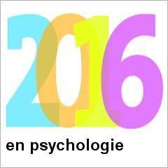 http://www.psychomedia.qc.ca/psychologie/2016-12-31/revue-de-l-annee