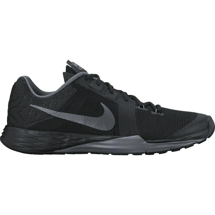 Läs mer om Nike Prime Iron DF Training Shoe, träningssko herr. Trygg handel med Prisgranti och 365 Dagars Öppet Köp