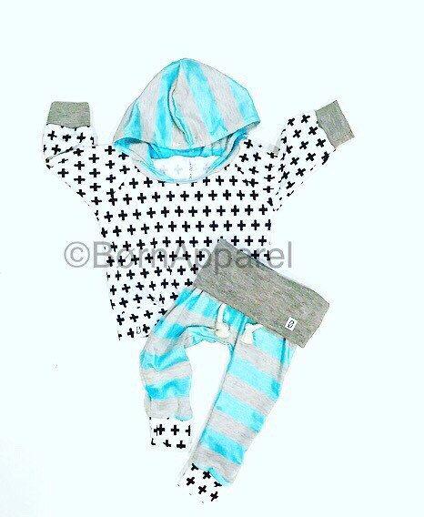 Bebé bebé muchacho bebé traje de niño / / tomar traje casero / recién nacido bebé / niño regalo del bebé / ropa del bebé / baby hipster de BornApparel en Etsy https://www.etsy.com/es/listing/474293451/bebe-bebe-muchacho-bebe-traje-de-nino