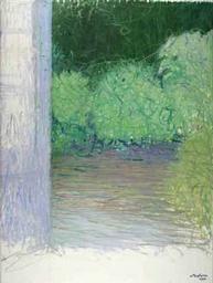 Jacques Truphémus peintre   Mes arts