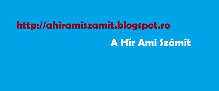 Szerdától 22:05-től az RTL Klubon! http://ahiramiszamit.blogspot.ro/2017/10/szerdatol-2205-tol-az-rtl-klubon.html