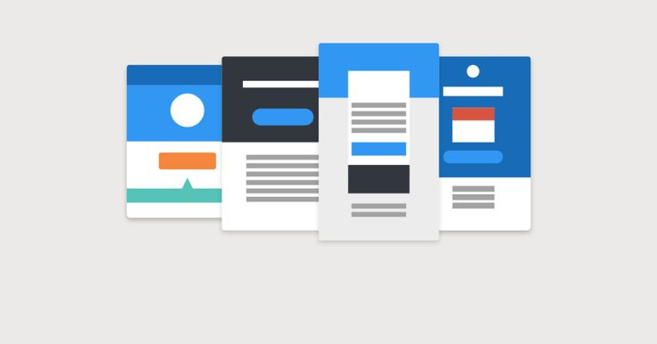 the 29 best email templates images on pinterest email templates