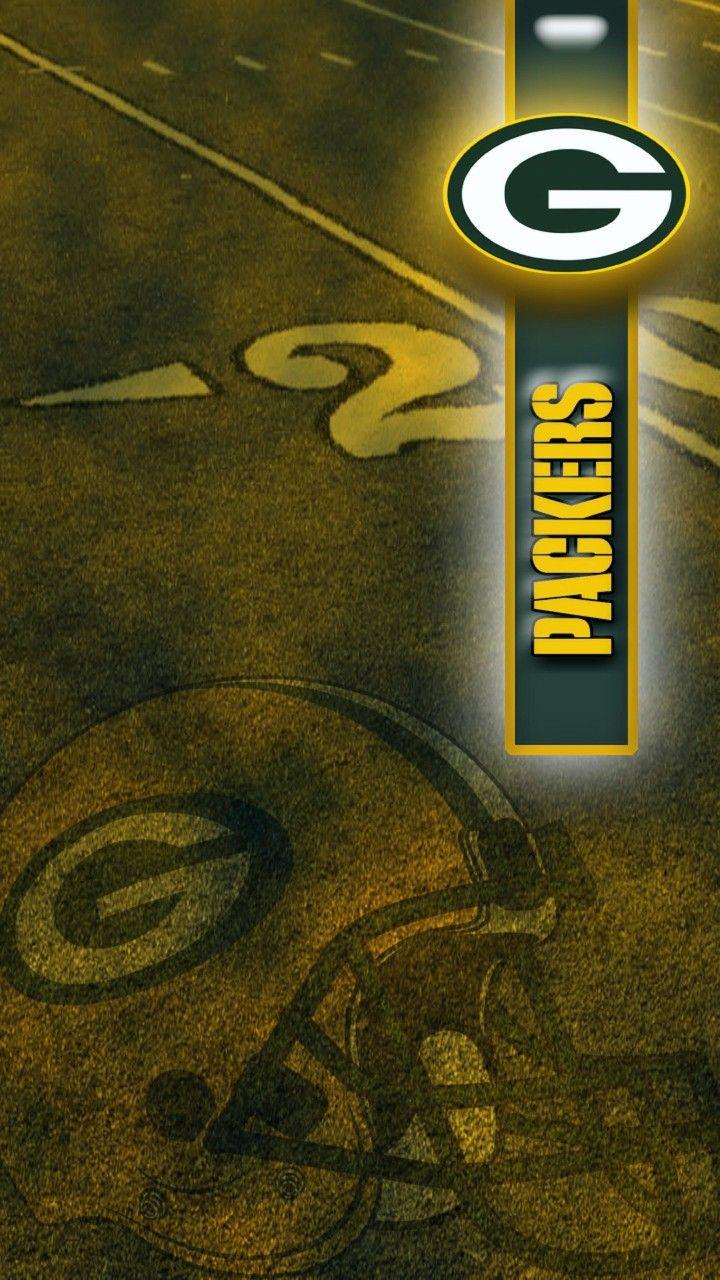 34 mejores imágenes de NFL en Pinterest | Fútbol, Flor de lis y ...