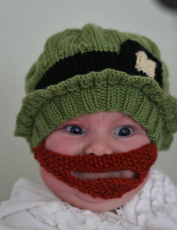 b9f272d706bfac9fee0a0d6dd3433081--beard-hat-funny-hats.jpg
