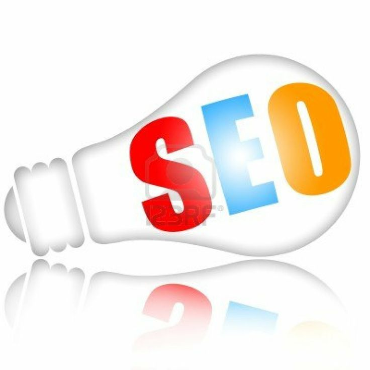 Optimize your #seo with #remoteoutsourcingstaff.com
