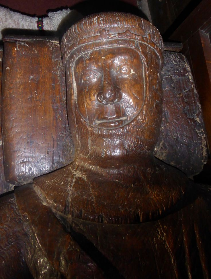 Sir Roger de Pitchford 13th century owner