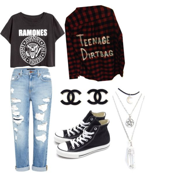 17 Best ideas about Grunge School Outfits on Pinterest | Grunge style winter Fall grunge ...