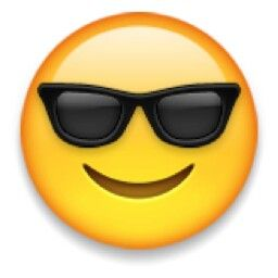 reebok shoes 1st copy sunglasses emoji facebook emoticons