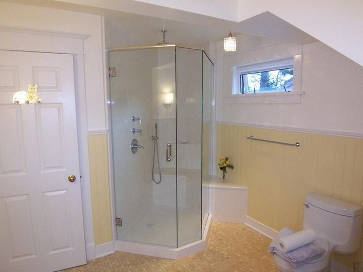 Beauty Cultured Marble Shower Walls