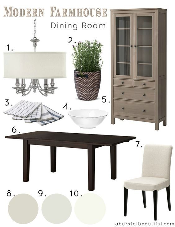 28 Simple Dining Room Ideas For A Stunning Inspiration: 1000+ Ideas About Farmhouse Dining Rooms On Pinterest