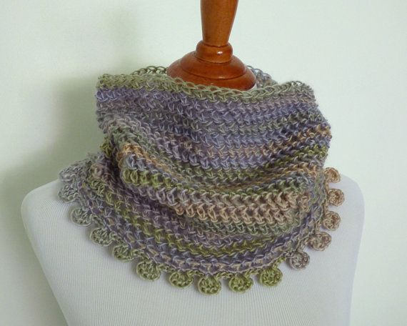 Whiley cowl.